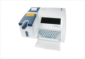 Clinical Chemistry Analyzer DTN-510K